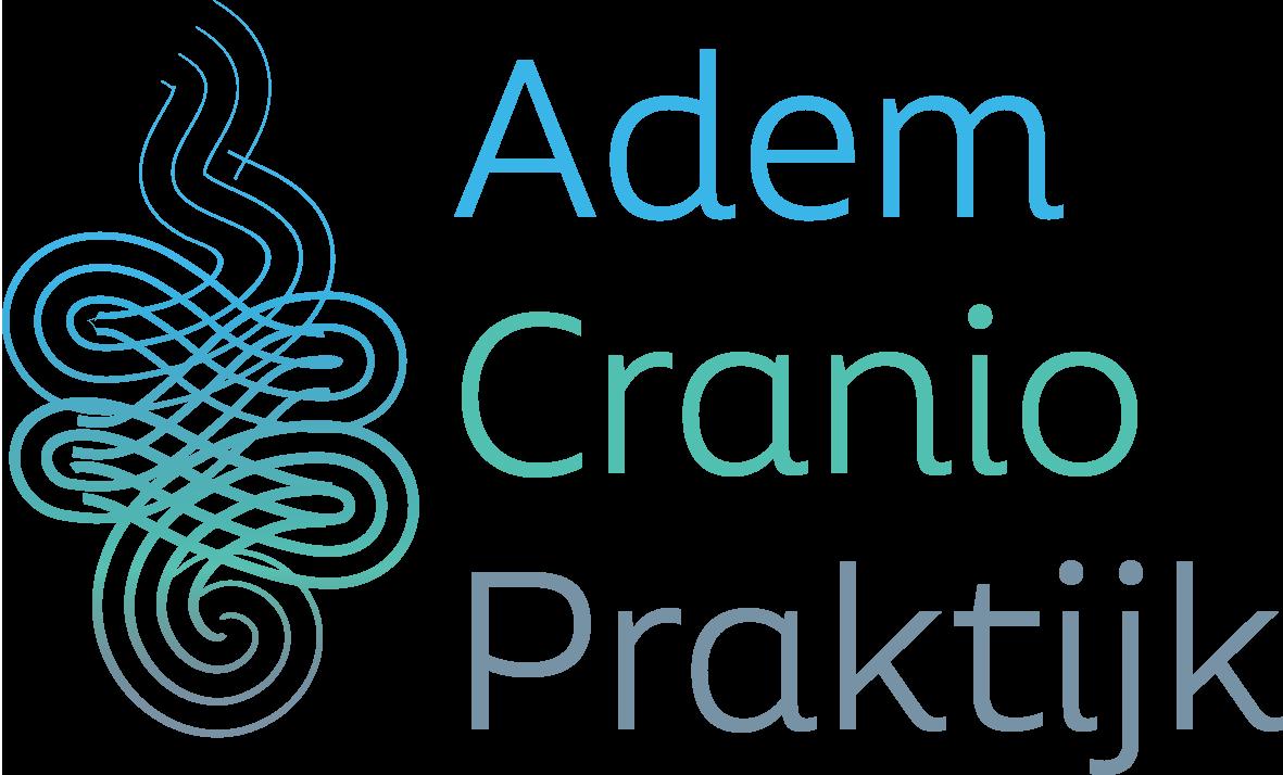 Adem & Cranio Praktijk